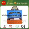 Het Blad dat van het Dak van Crrugated Machine (HKY Type 860) vormt