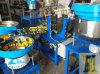 Montage die van de Rol van de verf de Binnen Plastic Machine opnemen