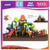 Überraschendes Outdoor Playground Slide für Sale