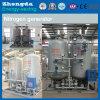 Vervaardiging van de Generator van de Stikstof van Prtable de Cryogene voor Verkoop