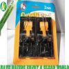 Rat와 Mouse (HC2214SB)를 위한 Eco Friendly Metal Snap Traps