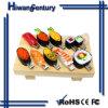 Memoria Flash squisita del USB dei sushi (HWSJ-FD0050)