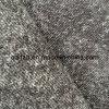 Tessuto del denim dello Spandex del cotone (QF13-0728)
