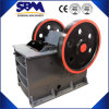 250t Per Hour Jaw Crusher