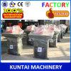 Ботинок высокого качества фабрики Kuntai делая машину