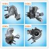 Carico, Turbocharger 53039880145 28200-4A480, 282004A480 motore D4CB 16V di corsa BV43