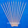 Aws een efemn-het Hardfacing van GB edmn-a-16 Elektrode