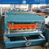 機械を形作る中国の工場価格の屋根瓦ロール