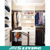 옷장 옷장 (AIS-W292)에 있는 가정 가구 다기능 도보