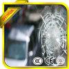 Vidrio resistente de la bala para la venta