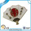 Свободно Pin отворотом конструкции вентилятора конструкции