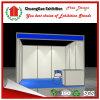 Standardausstellung-Standplatz mit Octanorm System