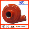 4/3c 아아 Centrifugal Slurry Pump Volute Liner A05 (D3110)