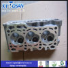 Couverture/tête de cylindre pour le moteur de Daewoo Matiz Cielo Opel