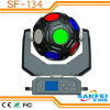 DJ Lighting Beam LED Moving Head Light für Indoor