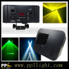 1PCS 20W Lumiengin LED Effect Light
