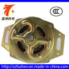 70W Thread Shaft Two Side Cut Washing Motor
