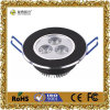 5W LED Ceiling Light con CE RoHS (ZK23-JM--5W)