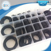 Anel-O O-Ring Kit Box Set NBR Material em China