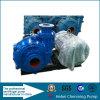 30kw de Reeks van de Pomp van de Baggermachine van de Zuiging van het Zand van de dieselmotor