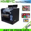 Base A3 direttamente agli stampatori dell'indumento 3D da vendere (modello ad alta velocità)