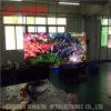 Afficheur LED de module d'écran de HD