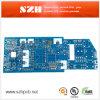 Placa do PWB da placa de circuito impresso do fogão da indução
