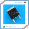 Circuitos integrados novos e originais de Irlr110trpbf