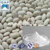 Extrait blanc naturel d'haricot nain