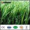 정원을%s 자연적인 Thick Landscap Artificial Grass