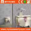 Guangzhou High Grade Wallpaper pour Walls
