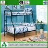 Кровать нары горячего металла кровати металла сбывания/Steel/Iron Твиновск-Полная