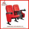 اقتصاديّة مسرح أثاث لازم سينما كرسي تثبيت مع مسند رأس