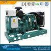 100kw Volvo Diesel Generator Set