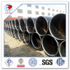 LSAW Welded Pipe API 5L X42 Carbon Steel Pipe API 5L Psl1 Psl2 Steel Pipe