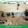 Heiß! ! ! Form-Partei-Familien-Zelt für Verkauf