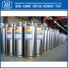 Chemischer medizinischer kälteerzeugender Stickstoff-Sauerstoffdewar-Gas-Zylinder