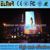 Supermall Fassade wasserdichtes im FreienP8 LED videowand bekanntmachend