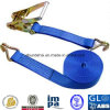 Nylon|Polyester|Pal Safety Tie Down met Ce Certificate van CCS TUV
