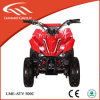 Modelo novo 4wheels Corrente Driver 500W Power Electric ATV