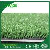 Artificial funcional Grass Used para o relvado de Tennis Court Fake