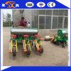 Maïs de trois rangées/semoir de fertilisation de maïs