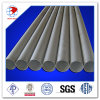 Edelstahl Pipe TIG Thin Wall Welded Edelstahl Products /Pipe für Decoration in Grade 201 304 316 430