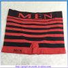 2016 pugili della biancheria intima degli uomini all'ingrosso rossi caldi