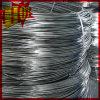 ASTM B863 Gr. 5 3D Draad van de Legering van het Titanium van de Druk