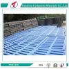 Impato - grelhas resistentes do lote de estacionamento do plástico reforçado fibra de vidro de FRP