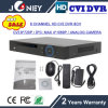 RJ45 RS485 HDMI 720p HD Cvi DVR Hdcvi Digital Video Recorder 8 Channel