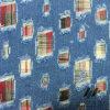Sarja de Nimes Bonded com Y/D Fabric (ART#UTB82107)
