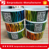 Wristband del silicone di codice di Qr di alta qualità