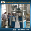 40 LDPE van het netwerk Molen met ISO9001 en SGS